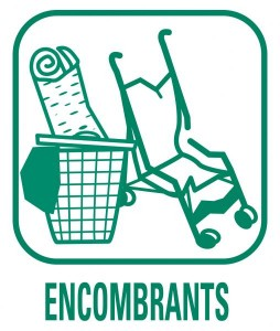Encombrants_1