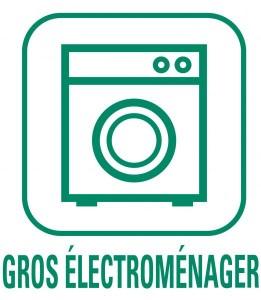 Gros_electromenager_0