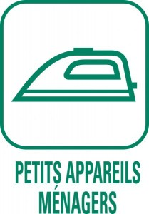 Petits_appareils_menagers